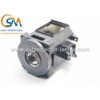 China NP21LP NEC Projector Lamp on sale