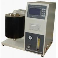 China GD-17144 Micro Method Carbon Residue Analyzer wholesale