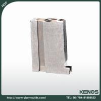 China Precision stamping mold components,custom mold parts,custom precision mold components wholesale