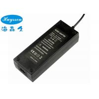 China 24V 5A AC To DC LCD Monitor Power Adapter 120Watt For Mini PC wholesale
