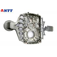 Buy cheap ISO9001 Die Casting Mold Zinc Aluminum Mold Casting Metal Parts from wholesalers