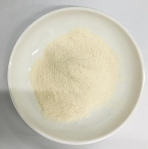China Light Yellow Powder Animal Amino Acid 52% CAS 65072-01-7 wholesale