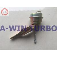 China Seat / Audi / Volkswage Turbo Charger Actuator 58251104084 K03 53039880052 wholesale