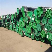 China Forged Carbon Steel Piping Casing And Tubing Carbon A105 A350 LF2 DUAL A105 A350-LF2 on sale