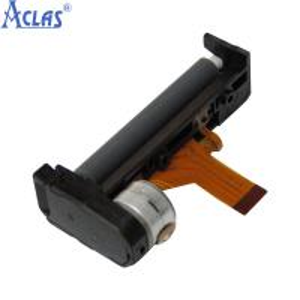 Quality 2-Inch Printer Mechanism, Portable Cash Register Printer Mechanism for sale