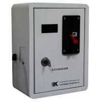 China LK-X174A Mini coin operated timer control board power supply box wholesale