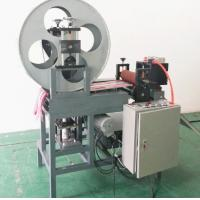 China Butterfly Pull Bow Machine, Wedding Decoration Flower Bow Machine on sale