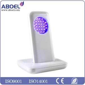 latest detect infrared light buy detect infrared light. Black Bedroom Furniture Sets. Home Design Ideas