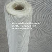 China fiberglass, fiber glass mesh wholesale