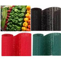 Buy cheap Food Grade Shelf Liner for Grocery from wholesalers