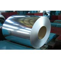 Quality JIS G3002 Galvanized Steel Sheet And Coil Q235 304L Hot Rolled SGCH SGCD for sale