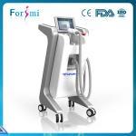 China Focused ultrasonic liposuction machine hifu body slimming epuipment for body shaping wholesale