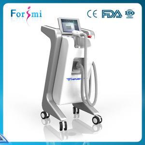 China Equal ultrashape fda Non surgical fat reduction vertical hifu weight loss machine wholesale
