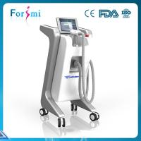 China Vertical ultrasound therapy for weight loss treatment machine wholesale