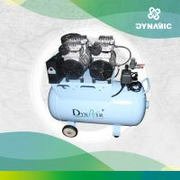 China Dental Oilless Air Compressor (DA7002D) wholesale