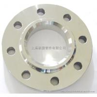 Eccentric reducer pipe bend ansi flange square