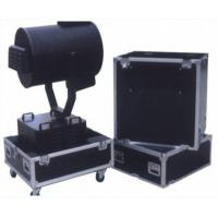 China Performance Event Aluminum Storage Cases Movable Light Flight Case wholesale