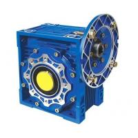 China NMRV Series Worm Gearboxes RV130 worm reducer wholesale