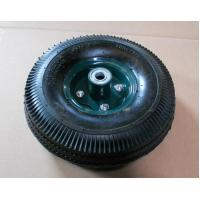 Buy cheap High Quality Rubber Wheel (PR1804) from wholesalers