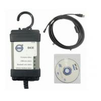 China OBDII Automotive Diagnostic Scanner wholesale