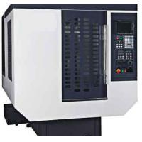 China High Accuracy CNC Tapping Machine Stable Performance Long Time Life Span wholesale
