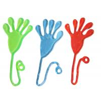 Wholesale A 37-03 Small moster Sticky hand With rope from china suppliers