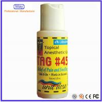 Numbing gel for skin images buy numbing gel for skin for Topical analgesic for tattoos