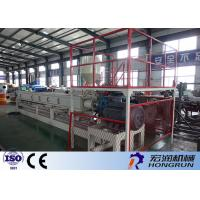 China Professional EPE Foam Sheet Extrusion Line Large Capacity With CE / ISO9001 wholesale