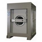 China washing machine capcity 20 wholesale