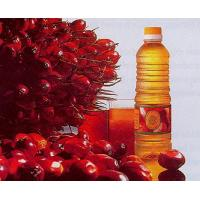 China Refined Palm Oil wholesale