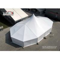 China High Peak Party Tent wholesale