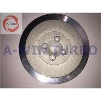 Wholesale GT2256V 701335-0010 Turbocharger Backplate 124(OD) 100.2(CH) from china suppliers