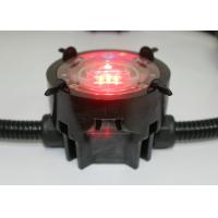 China Traffic Control PC Wired Active Flush - Mounted Guidance Systems 10 Years Life IP68 wholesale