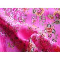 China Dobby Georgette wholesale