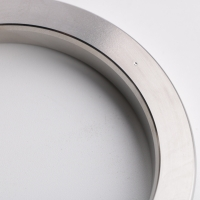 Buy cheap ASME B16.20 304SS BX158 Ring Type Joint from wholesalers