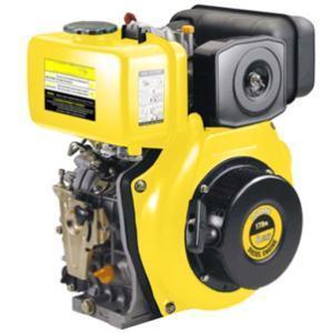 China Diesel Engine 6HP wholesale