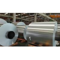 China Food Grade Aluminum Alloy Coil 5182 H48 for Aluminum Tab Stock from China Manufactuer with high quality on sale
