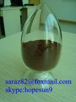 China schisandra standardized extract,schisandra sphenanthera extract,schisandra seed extract wholesale