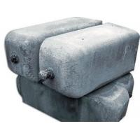 Buy cheap 2205.630.431 Stainless Steel Ingot Casting and Forging Heated , Cold / Hot from wholesalers