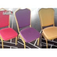 China Aluminum Outdoor Exhibition Party Tents And Events With Tables Chairs wholesale
