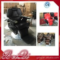 China Wholesale salon furntiure sets vintage industrial style chair barber chairs price wholesale