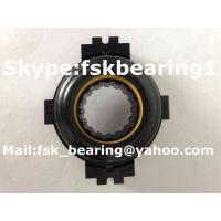 China 2041.60 / 2041.67/ 2041.42 / 2041.40 / Vkc2216 / 500032710 Peugeot Clutch Bearings For 206 / 405 wholesale