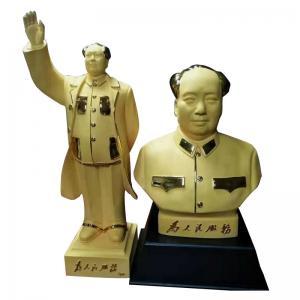 China Rohs Electroplating Service wholesale
