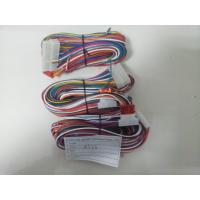 Automotive Wiring Harness Assembly : Mm automotive wire harness assembly awg car wiring
