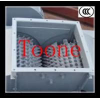 China 2PG Series Toothed Roll Crusher wholesale