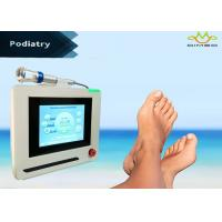 China Podiatry Therapy 980nm Diode Laser Machine Non Invasive Inflammation Reduction wholesale
