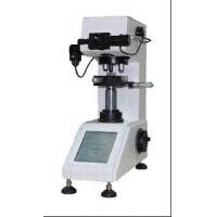 China LCD Display Pencil Hardness Tester Digital Built-in Printer Bench Type wholesale