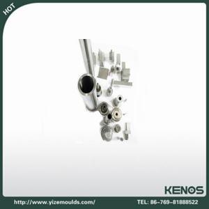 Quality Tungsten carbide mold parts,mould accessori,precision carbide mold parts for sale
