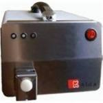 China Blood bag tube sealer wholesale