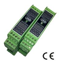 Wholesale 0-10V to 4-20mA isolation transmitter from china suppliers
